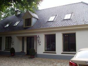 Paticulier Landhuis